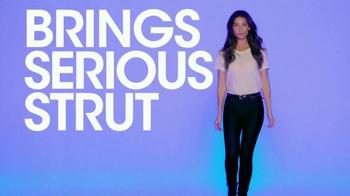 Proactiv TV Spot, 'Seriously Sexy Skin' Feat. Olivia Munn and Lily Aldridge - Thumbnail 2