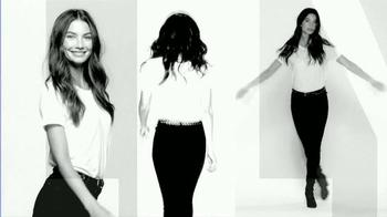 Proactiv TV Spot, 'Seriously Sexy Skin' Feat. Olivia Munn and Lily Aldridge - Thumbnail 3