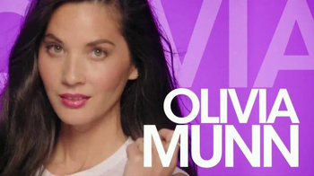Proactiv TV Spot, 'Seriously Sexy Skin' Feat. Olivia Munn and Lily Aldridge - Thumbnail 4