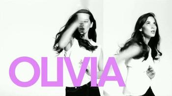 Proactiv TV Spot, 'Seriously Sexy Skin' Feat. Olivia Munn and Lily Aldridge - Thumbnail 5