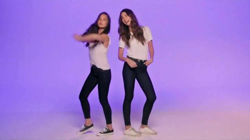 Proactiv TV Spot, 'Seriously Sexy Skin' Feat. Olivia Munn and Lily Aldridge - Thumbnail 8
