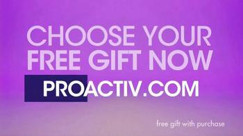 Proactiv TV Spot, 'Seriously Sexy Skin' Feat. Olivia Munn and Lily Aldridge - Thumbnail 9