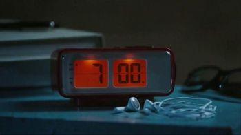 Coca-Cola TV Spot, 'Under Pressure' - Thumbnail 1
