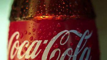 Coca-Cola TV Spot, 'Under Pressure' - Thumbnail 5