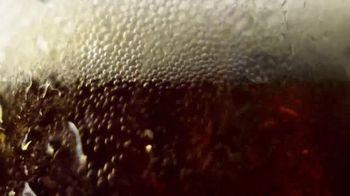 Coca-Cola TV Spot, 'Under Pressure' - Thumbnail 6