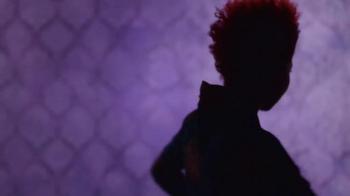 Dark and Lovely Fade Resist TV Spot, 'Head Turning' - Thumbnail 1
