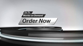Time Warner Cable On Demand TV Spot, 'Black Mass and The 33' - Thumbnail 6