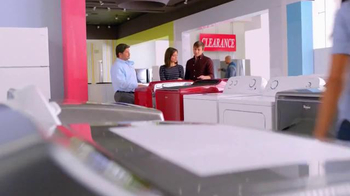 Rent-A-Center Venta de Invierno TV Spot, 'Precios están bajando' [Spanish] - Thumbnail 1