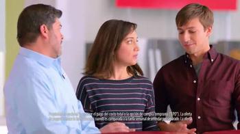Rent-A-Center Venta de Invierno TV Spot, 'Precios están bajando' [Spanish] - Thumbnail 4