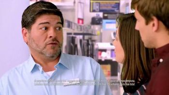 Rent-A-Center Venta de Invierno TV Spot, 'Precios están bajando' [Spanish] - Thumbnail 6