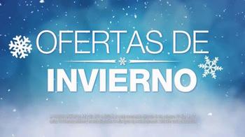 Rent-A-Center Venta de Invierno TV Spot, 'Precios están bajando' [Spanish] - Thumbnail 8