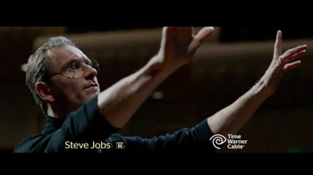 Steve Jobs and Trumbo thumbnail