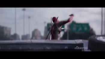 Deadpool - Alternate Trailer 33