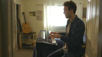Guitar Center Presidents Day Sale TV Spot, 'The Moment' - Thumbnail 2