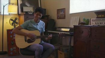 Guitar Center Presidents Day Sale TV Spot, 'The Moment' - Thumbnail 7
