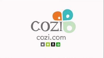 Cozi TV Spot, 'Mom's Calendar' - Thumbnail 10