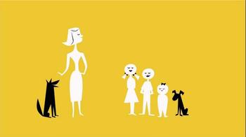 Cozi TV Spot, 'Mom's Calendar' - Thumbnail 2
