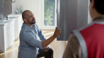 Lowe's TV Spot, 'How to Know She's the One' - 2740 commercial airings