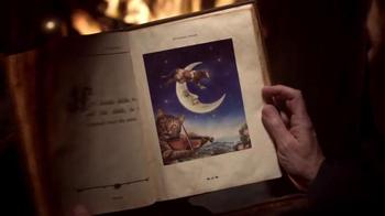 GEICO TV Spot, 'Short Stories & Tall Tales' - Thumbnail 1