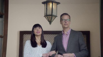RE/MAX TV Spot, 'The Sign of a RE/MAX Agent: The Agent' - Thumbnail 3
