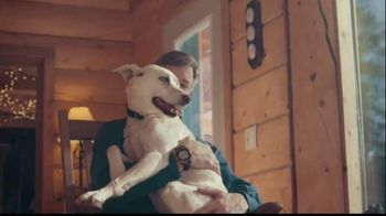 Purina Pro Plan Veterinary Diets FortiFlora TV Spot, 'Arleigh Reynolds' - Thumbnail 5