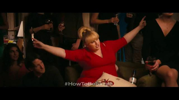 How to Be Single - Alternate Trailer 35