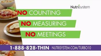 Nutrisystem TV Spot, 'Weight Loss Resolution' Featuring Marie Osmond - Thumbnail 5