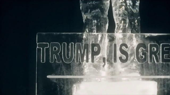 Right to Rise USA TV Spot, 'Iceberg' - Thumbnail 1
