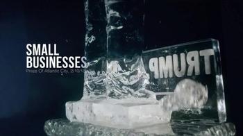 Right to Rise USA TV Spot, 'Iceberg' - Thumbnail 5