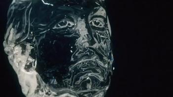 Right to Rise USA TV Spot, 'Iceberg' - Thumbnail 6