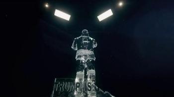 Right to Rise USA TV Spot, 'Iceberg' - Thumbnail 7