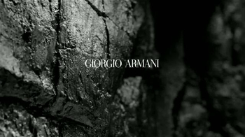 Giorgio Armani Fragrances Acqua Di Gio TV Spot, 'Intensidad' [Spanish] - Thumbnail 1