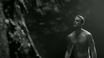 Giorgio Armani Fragrances Acqua Di Gio TV Spot, 'Intensidad' [Spanish] - 73 commercial airings