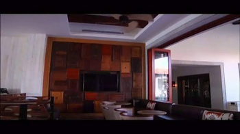 Hilton Los Cabos Beach & Golf Resort TV Spot, 'Luxury' - Thumbnail 6