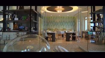 Hilton Los Cabos Beach & Golf Resort TV Spot, 'Luxury' - Thumbnail 9