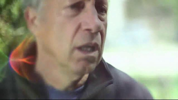 GreatCall TV Spot, 'Dad' Featuring John Walsh - Thumbnail 2