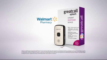 GreatCall TV Spot, 'Dad' Featuring John Walsh - Thumbnail 8