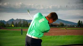 Winn Golf TV Spot, '20th Anniversary Products' - Thumbnail 8