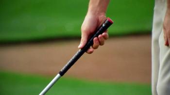 Winn Golf TV Spot, '20th Anniversary Products' - Thumbnail 2