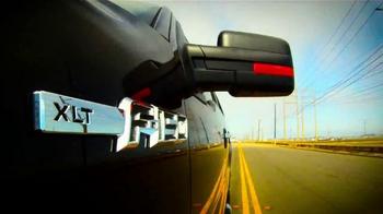 Borla Exhaust TV Spot, 'The Greatest Impact' - Thumbnail 7