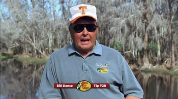 Bass Pro Shops Spring Fishing Classic TV Spot, 'Don't Do That' - Thumbnail 2
