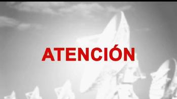 Annuity Action Network TV Spot, 'Atención' [Spanish] - Thumbnail 1
