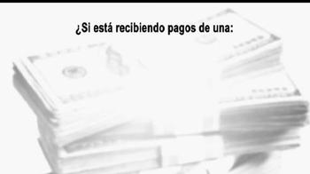 Annuity Action Network TV Spot, 'Atención' [Spanish] - Thumbnail 2