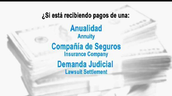 Annuity Action Network TV Spot, 'Atención' [Spanish] - Thumbnail 3