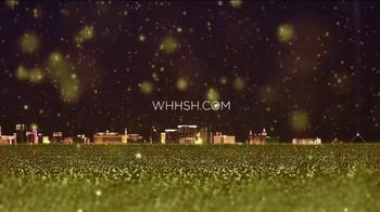 WHHSH TV Spot, 'Getting Around' - Thumbnail 4