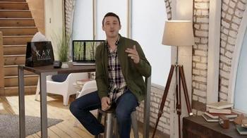 Kay Jewelers Ever Us TV Spot, 'FX Network' - Thumbnail 1