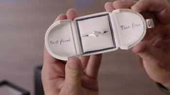 Kay Jewelers Ever Us TV Spot, 'FX Network' - Thumbnail 2
