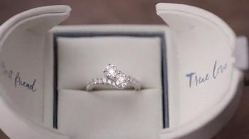 Kay Jewelers Ever Us TV Spot, 'FX Network' - Thumbnail 4