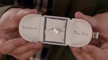 Kay Jewelers Ever Us TV Spot, 'FX Network' - Thumbnail 5