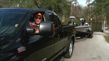 Bass Pro Shops Spring Fishing Classic TV Spot, 'Stay Smart' - Thumbnail 1